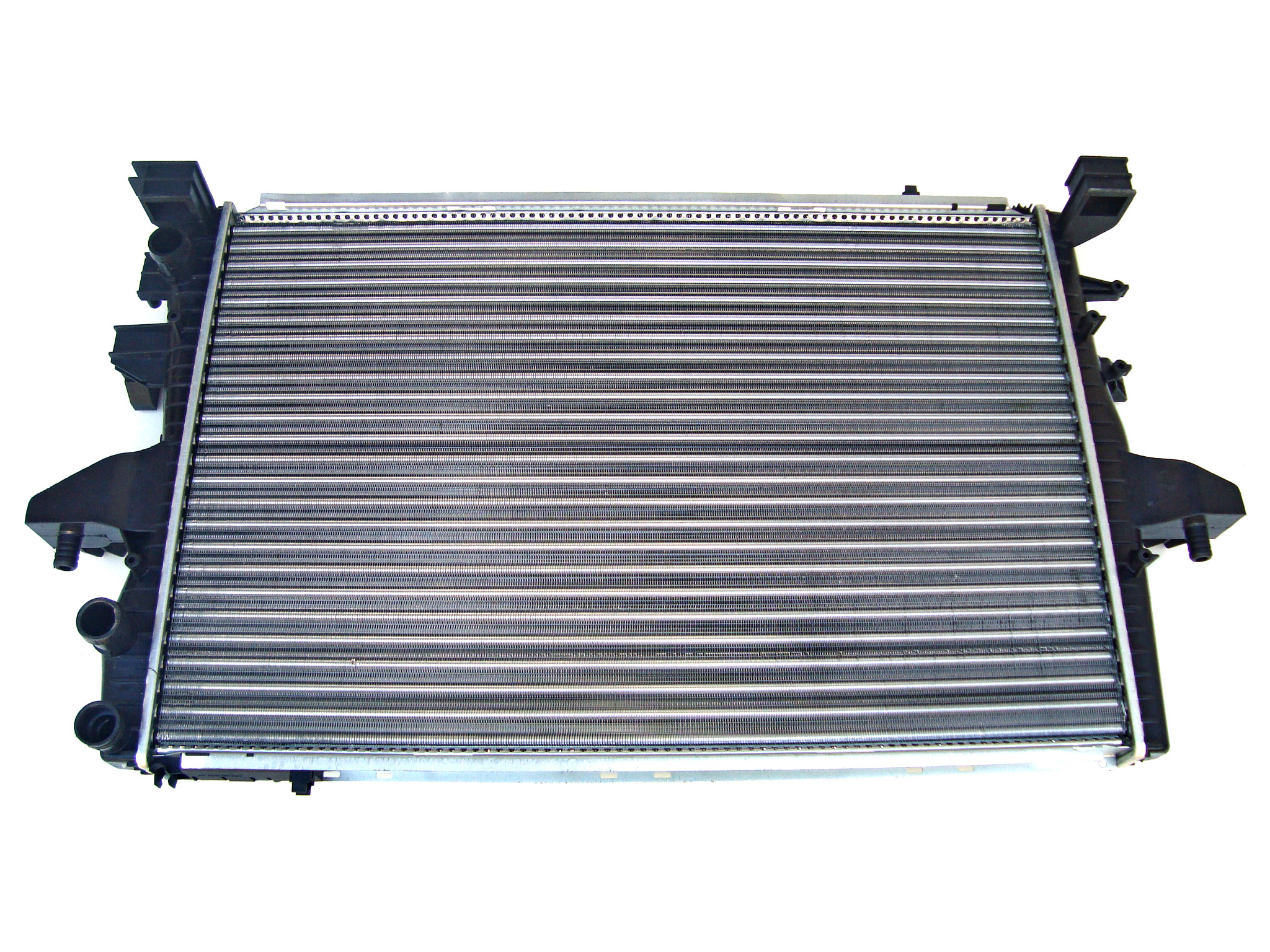 радиатор воды multivan vw транспортер t5 19 tdi