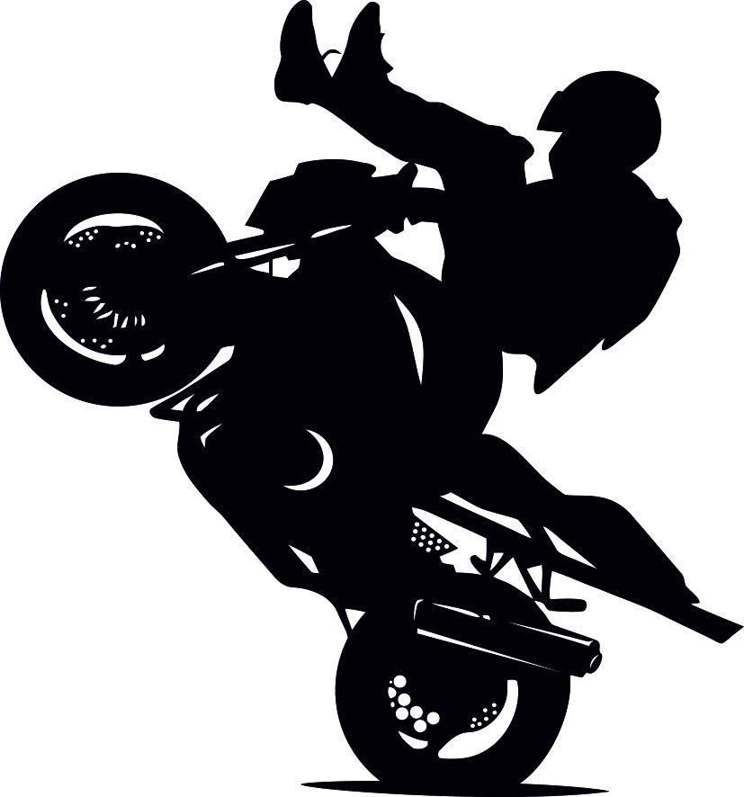 трафареты на мотоцикл картинки доставка регионы россии