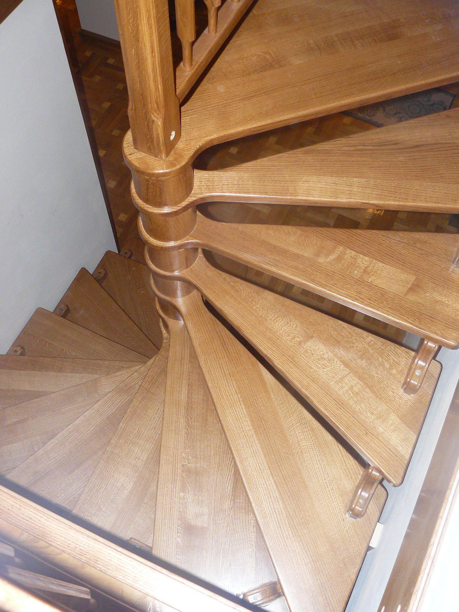 последняя ступень лестницы фото сегодняшней статье расскажу