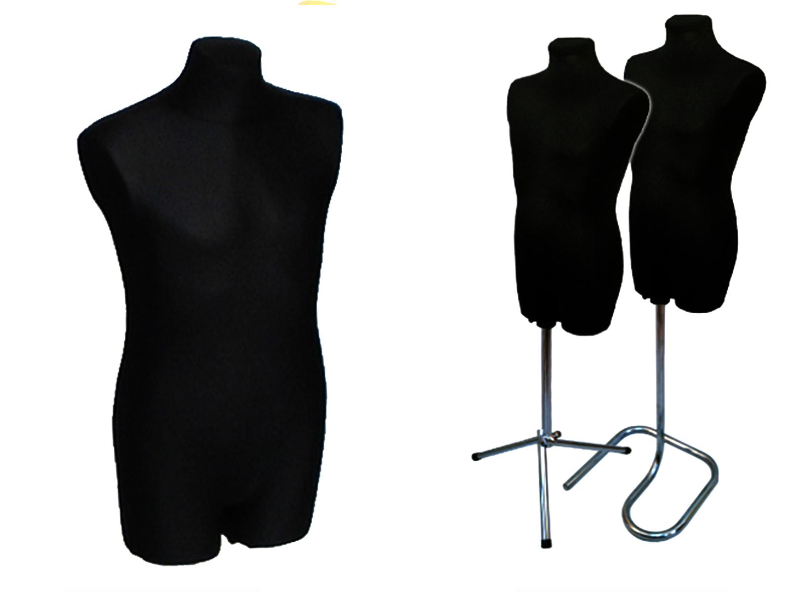 Манекен ПОРТНЫХ ИГОРЯ одежда выставка купить из Европы доставка в Украину.