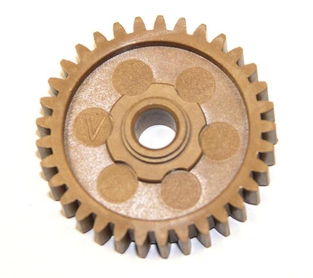 + RS5-0921 - HP 4000, 4050 - Sprinket, Gear (33T)  t