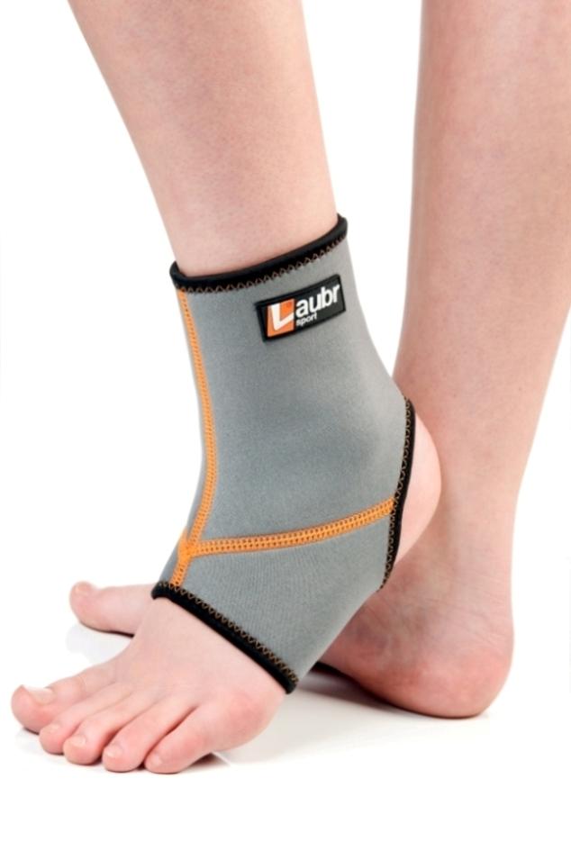 Čelenka pre veľkosť stabilizátora nôh m