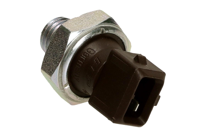 датчик давления масла swag bmw 3 e90