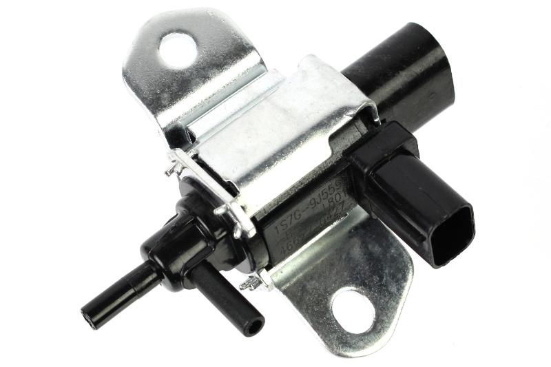 ford mondeo mk3 18 20 датчик клапан вакуума