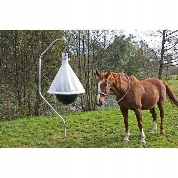 Ловушка для насекомых, высота 2,2 м
