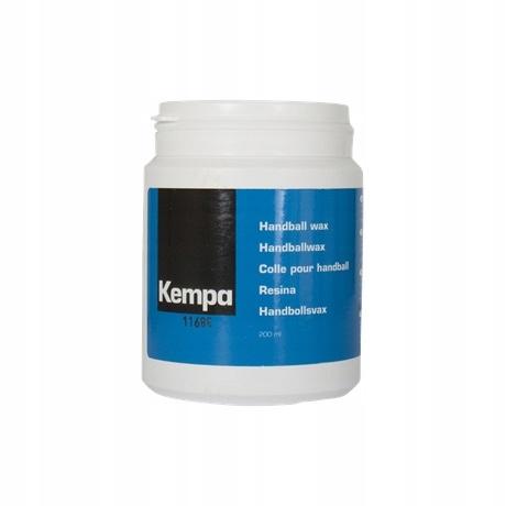 Lepidlo polymér KEMP 200 ml