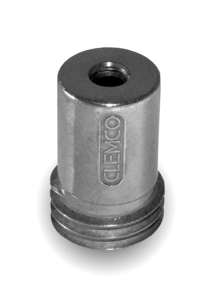 Piesková tryska CLEMCO CB4 / 25 6 mm NOVINKA