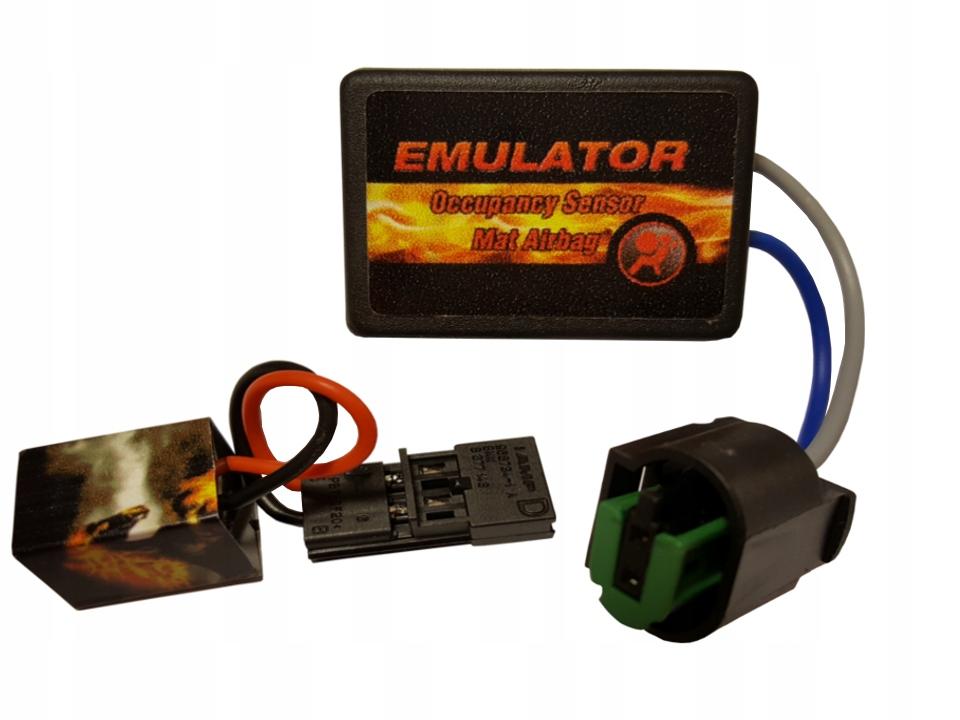 эмулятор коврики i пояса bmw e60 e61 серия 5