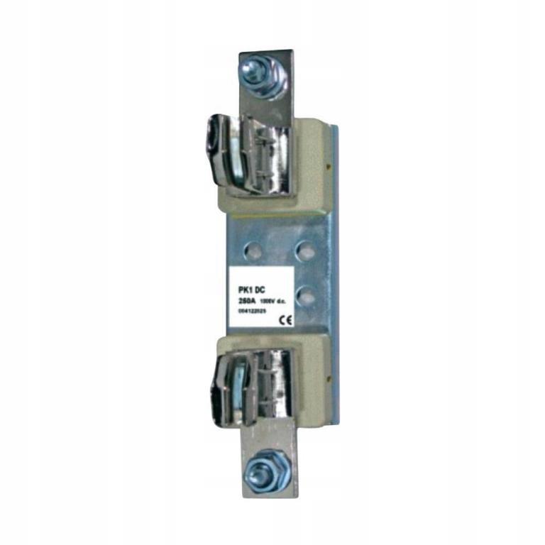 Držiak poistka Base ESKA PK1-160 250A