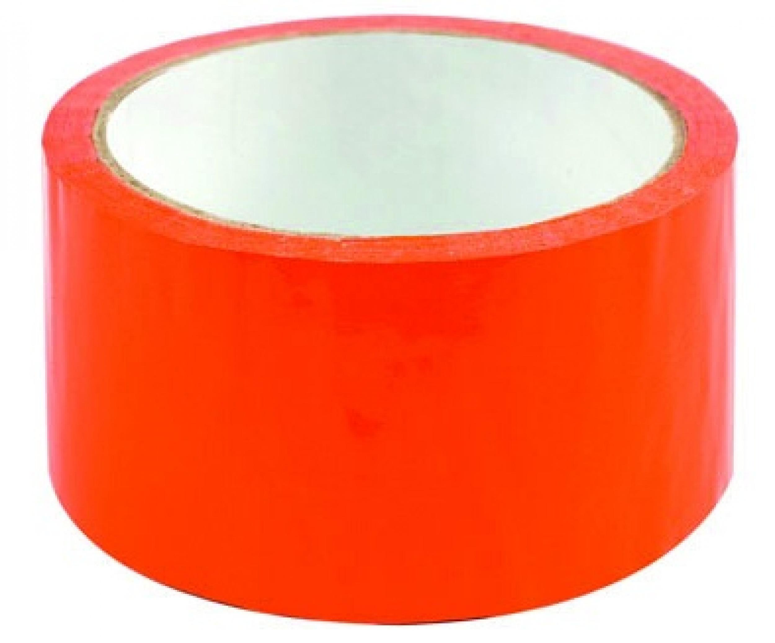 Vodotesná páska pre omietky - 48mm x 20 m