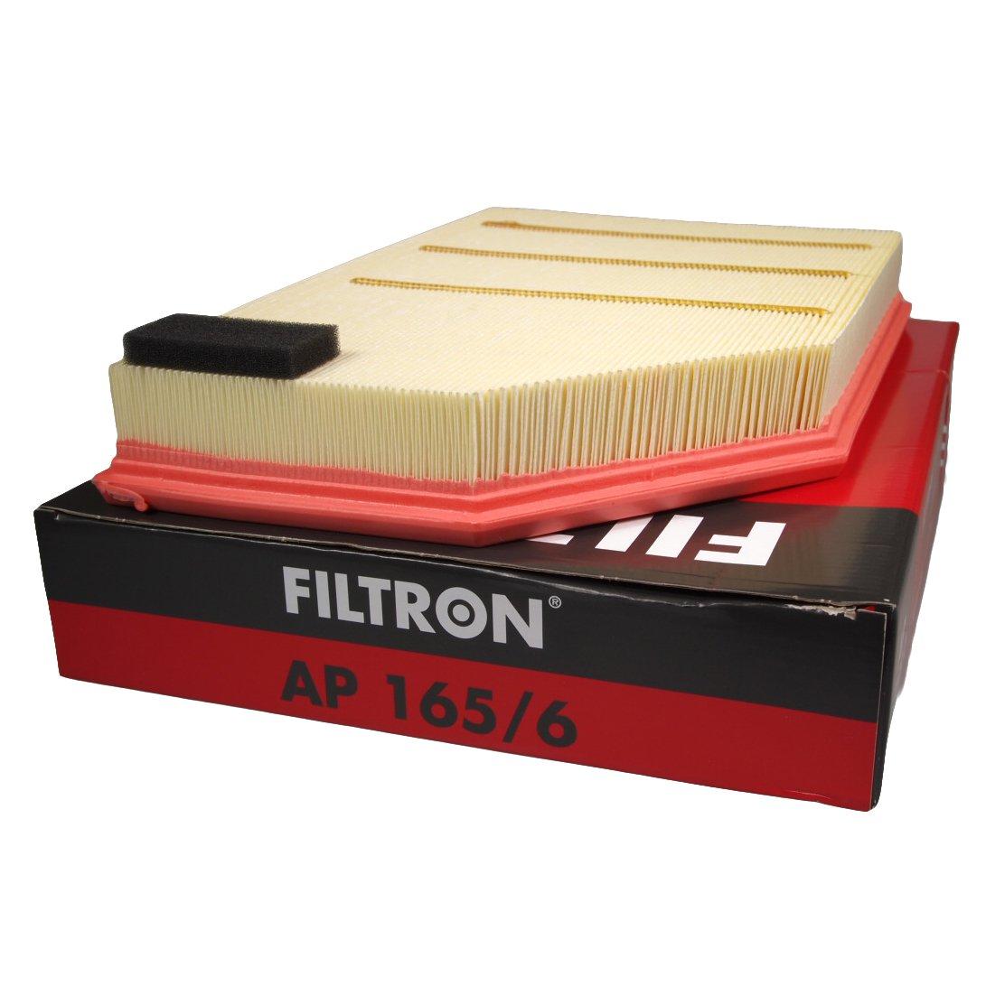 filtron фильтр воздуха ap1656 volvo xc60 20 t