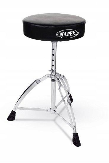 MAPEX T 270 - Percussion Stool