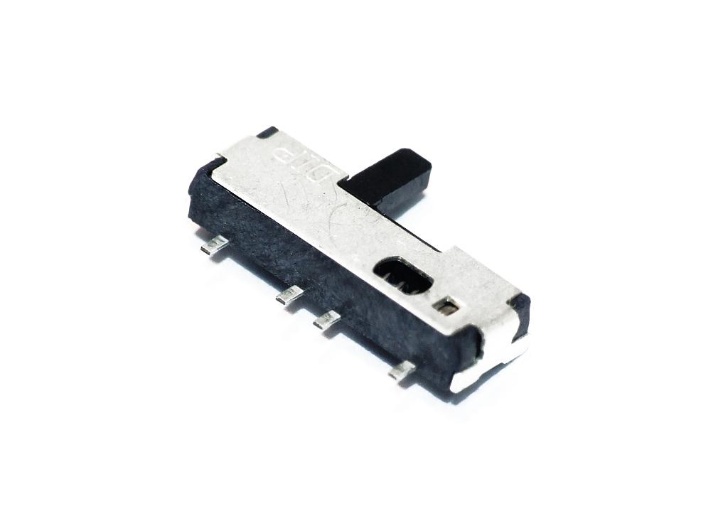 Vypínač Nintendo DS / NDSL Tlačidlo