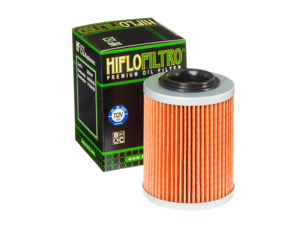 oil filter ATV QUAD CF MOTO TERRALANDER X8 800