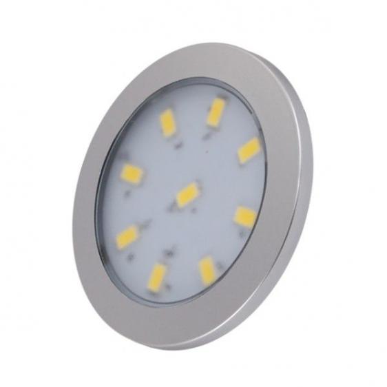 Oprawa meblowa LED ORBIT XL 3W #120