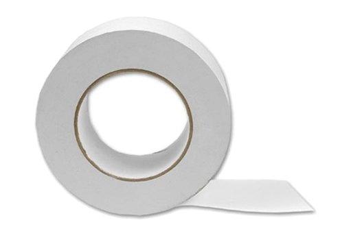 ŠPECIÁLNA páska na koniec lana beal