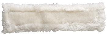MOERMAN COMBI Вклад агнец для мытья окон, стекол 35