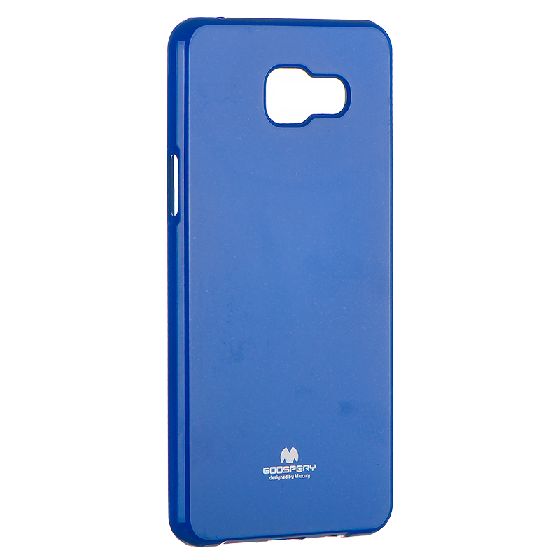 Samsung Galaxy A5 A510 Etui Jelly Mercury