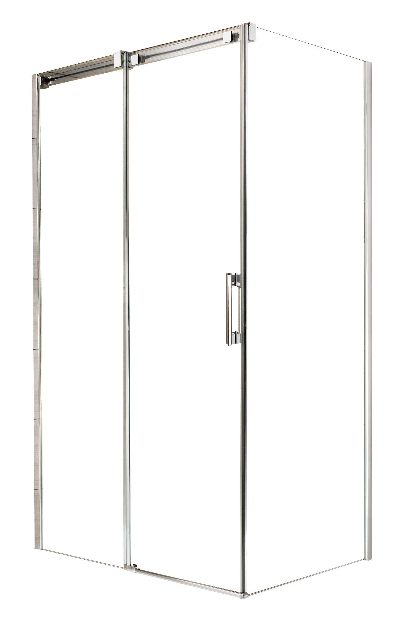 Sprcha Espera KDJ RADAWAY 120x80x200
