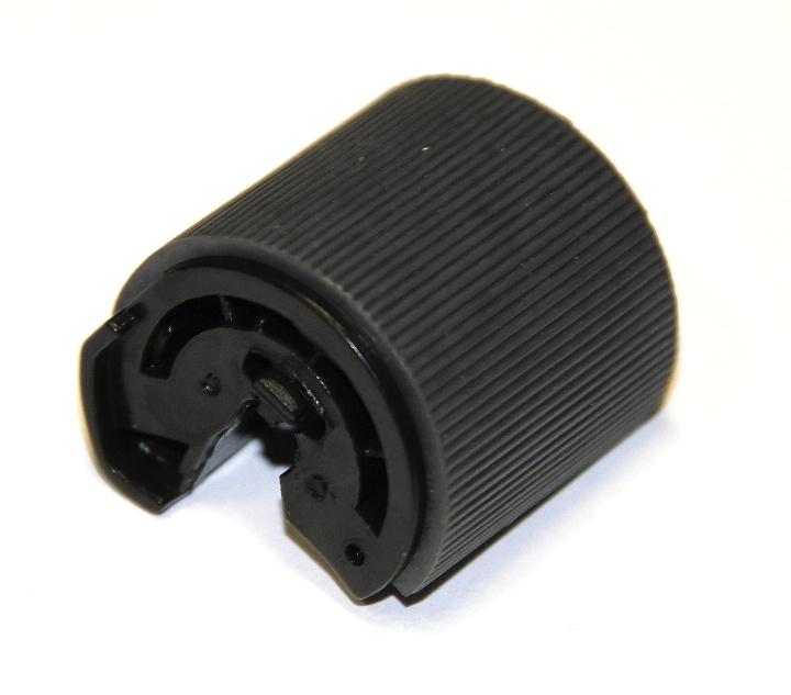 + RB3-0160 HP Color LJ 1500, 2500 - Pickup Roller
