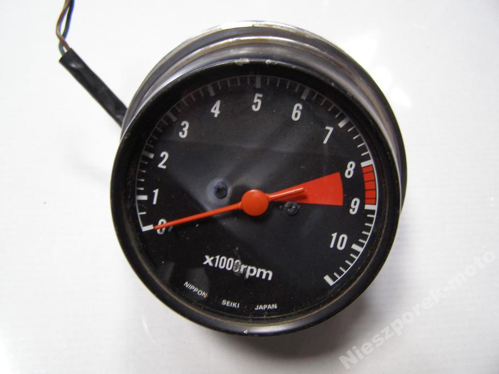 Honda Goldwing 1000 Honda GL 1000 Tachometer
