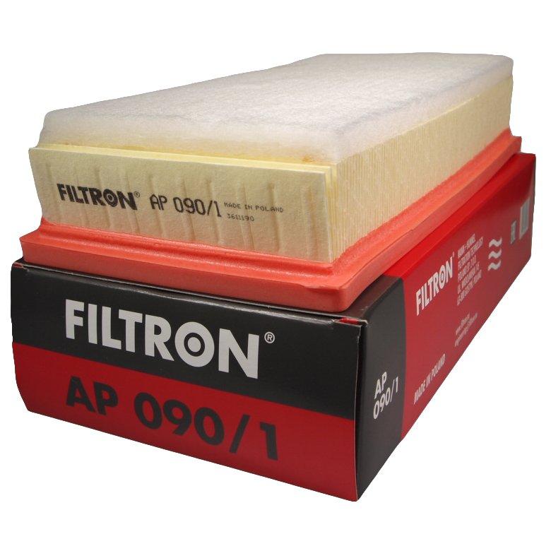 фильтр воздуха filtron ap0901 c5 407 2 0 hdi