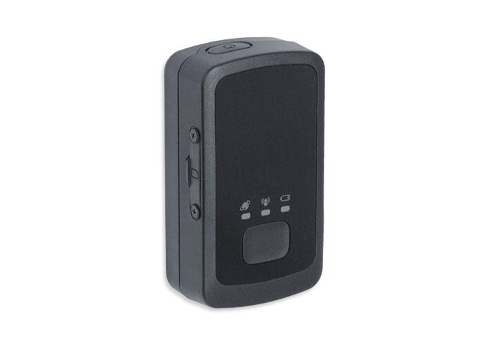 GPS локатор GL300 szpiegowsk аккумулятор 400h мини