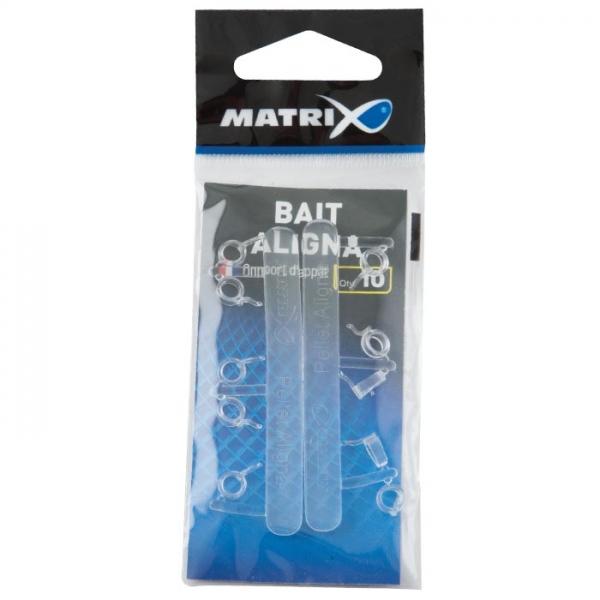 MATRIX BAIT ALTÍNA NASTAVENIA PRE BAIT + ERASER