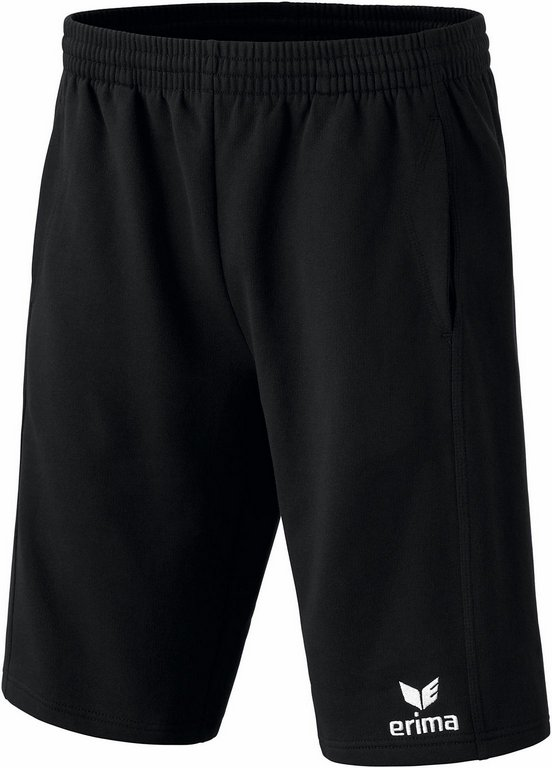 Купить ERIMA 5CUBES шорты спортивные мужские XL ПРОДВИЖЕНИЕ на Eurozakup - цены и фото - доставка из Польши и стран Европы в Украину.