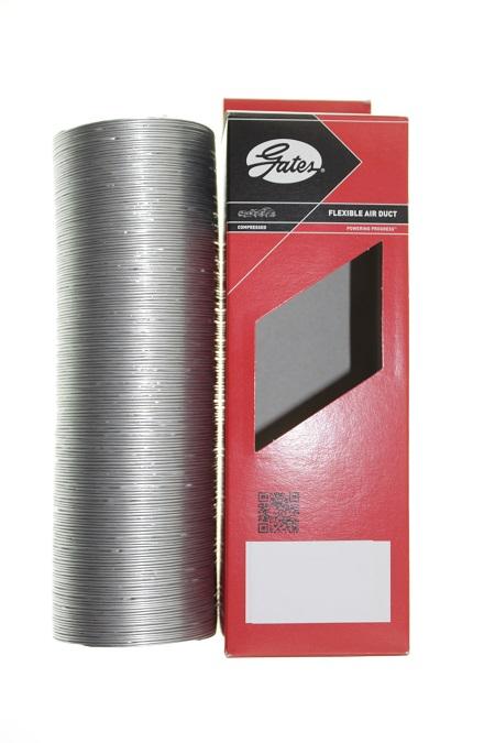 кабель гибкий алюминиевый спайро гейтс 60x500