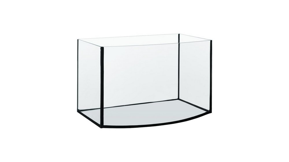 Akvárium PROFIL 50x30x30cm 45L