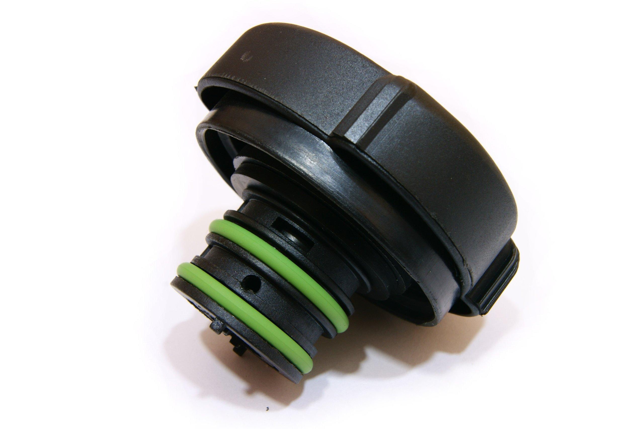 bmw e30 e36 e46 e39 e32 e38 e65 пробка радиатора