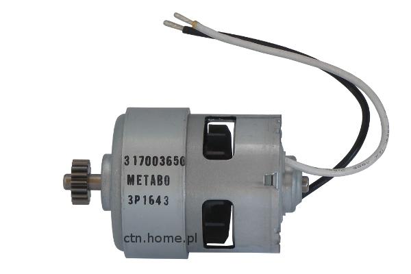 Motorové 18 V akumulátorové vŕtačka Metabo BS 18 LI , SB 18 LI