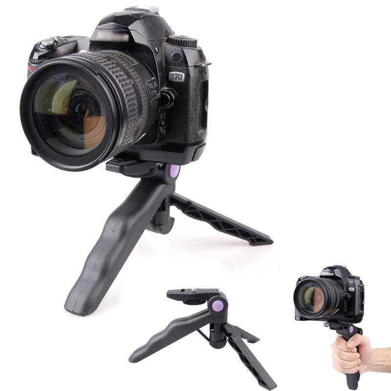 Statíčkový stojan pre Canon EOS M50