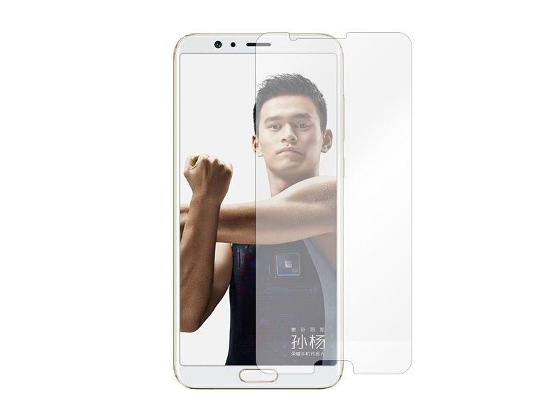 Folia do Huawei Honor V10