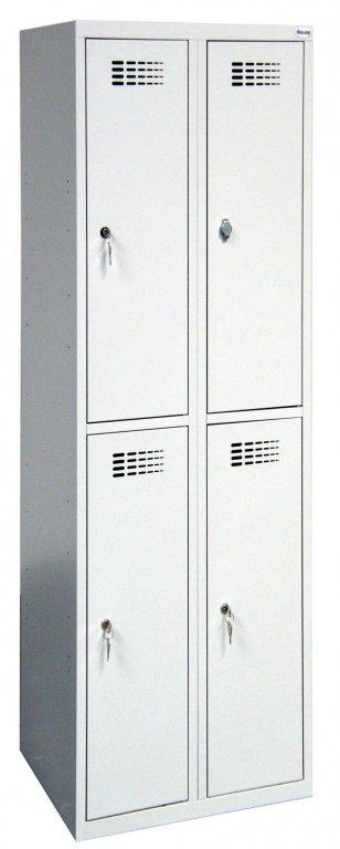 шкаф кабинет охраны труда социальная шкаф для одежды 4 камеры