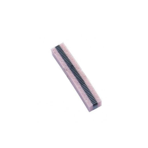 Slimák Eraser PSP FAT 1000 - 1004