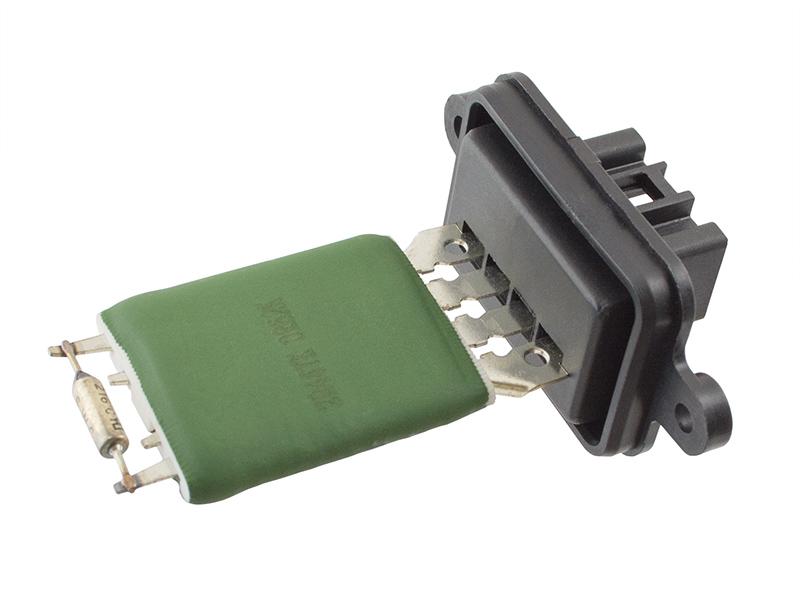 резистор резистор воздуходувки fiat punto seicento