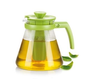 Nádoba čajovej kanvice 1 25l TESCOMA
