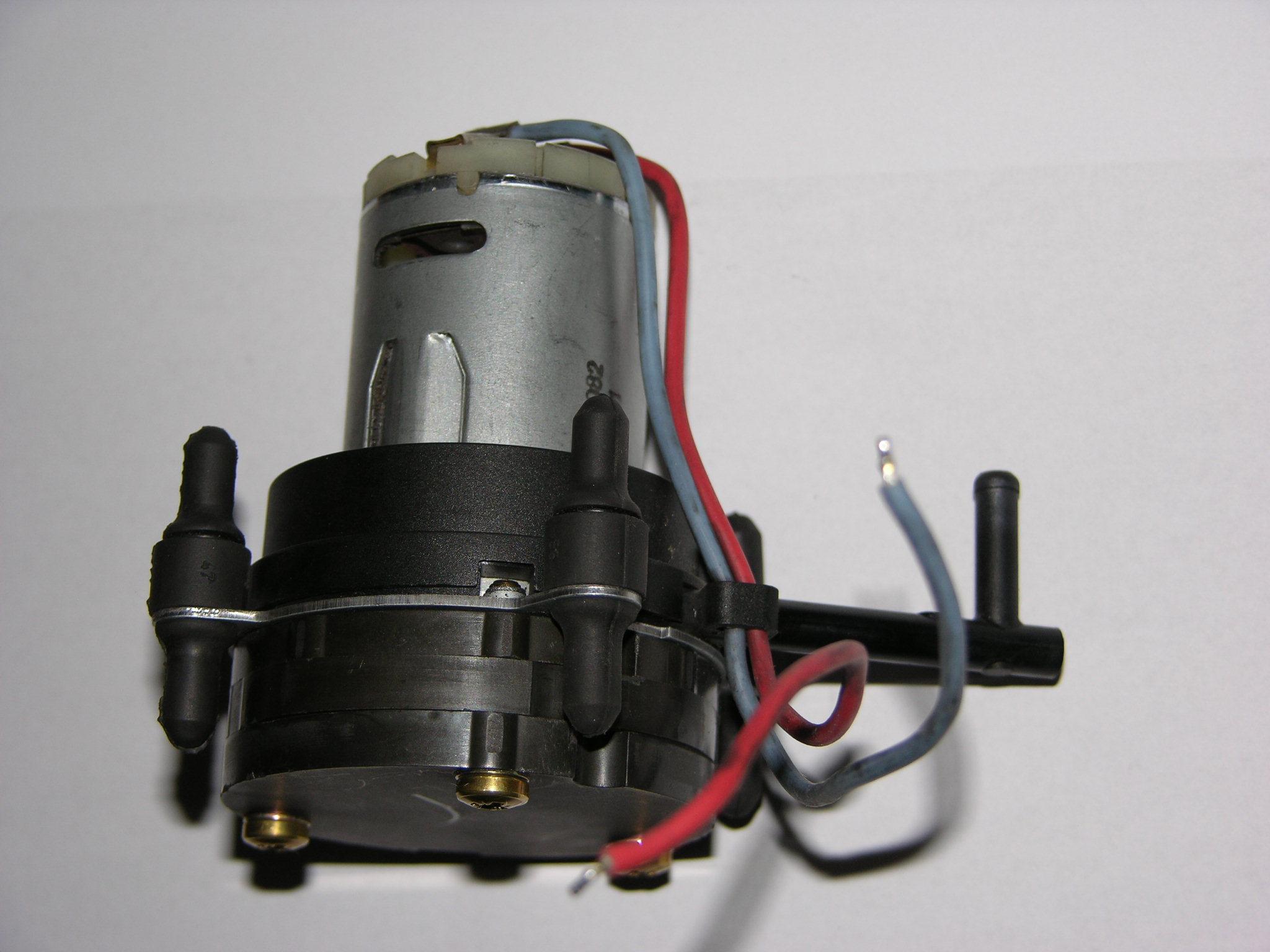 насос центральный замка audi a3 a4 a6 компрессор