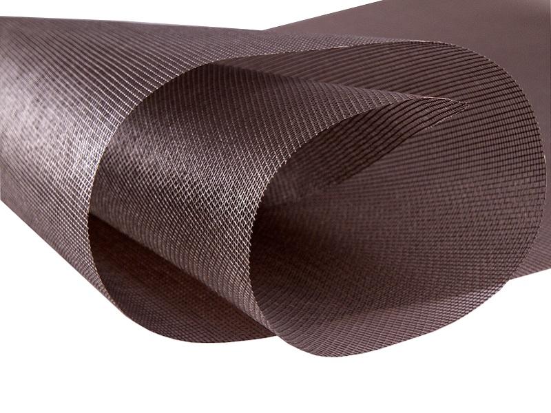 Mosquito Nets Classic - šírka 140 cm - 1MB