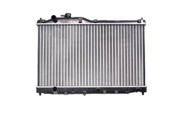 новая радиатор honda s2000 99 00 01- 19010pcx003