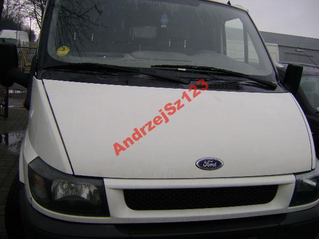 ford transit части к переработки прокладки англичанин