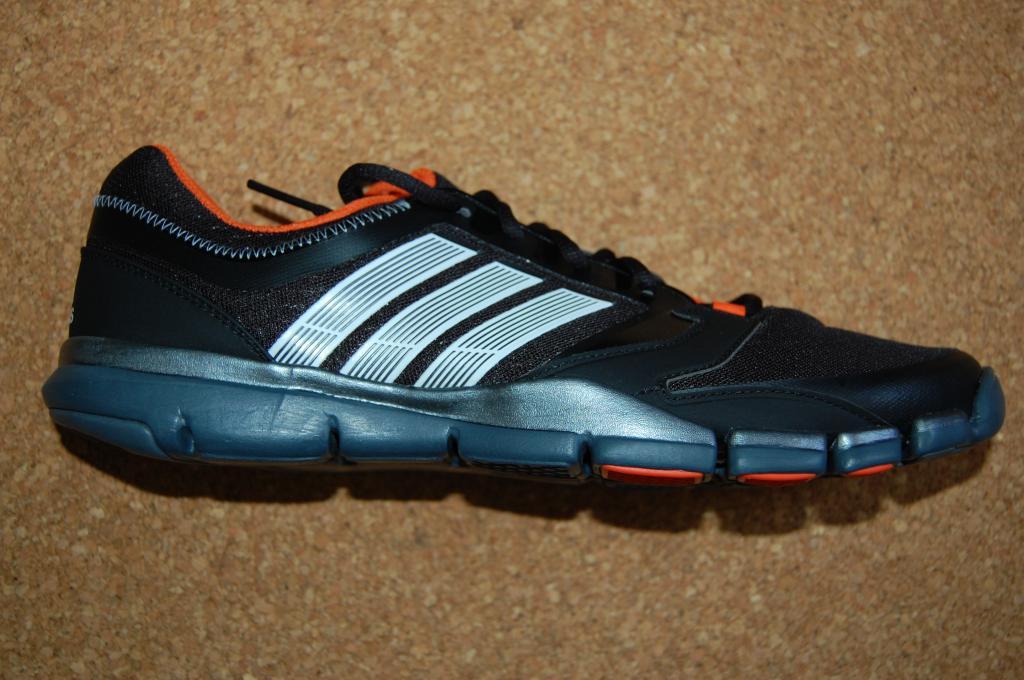 ????? ??????? Adidas adipure Trainer 360 ?????? 46 ?????? ? ????????? ?? ?????? ? Allegro ?? FastBox 7938807327
