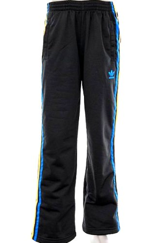 spodnie damskie adidas r 176 M X51884