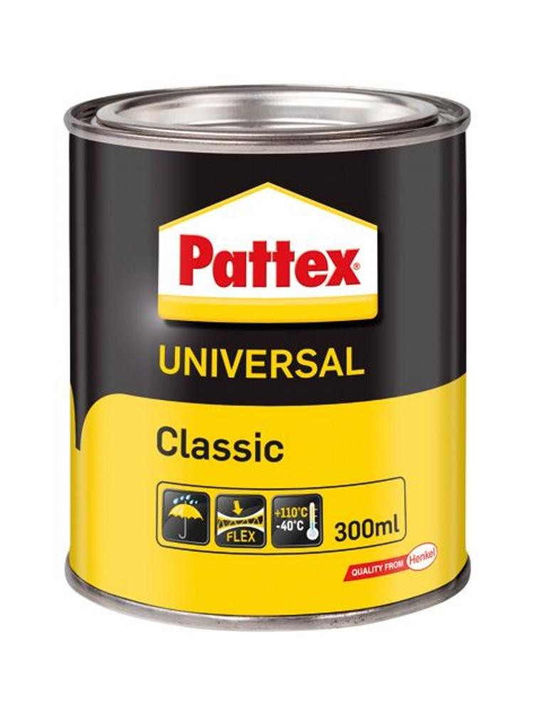 Klej Pattex kontaktowy Universal Classic 800ml