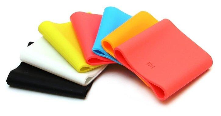 Pink Power Bank 10000Mah - Xiaomi
