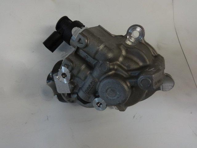 Mercedes pompa wysokociśnieniowa 654 a6540700001