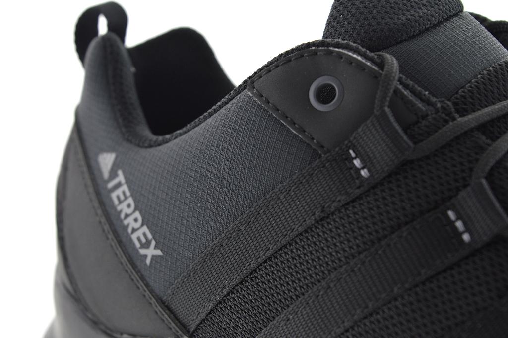 Buty męskie ADIDAS TERREX AX2 R BA8041r. 44