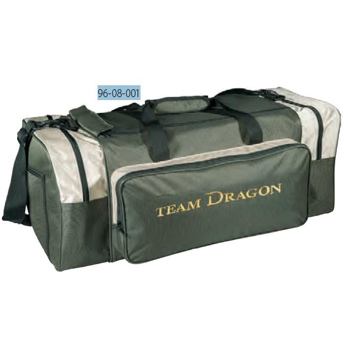 Cestovná taška 96-08-001 Drak